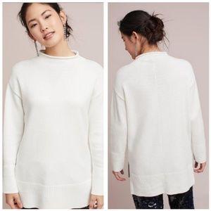 Moth | saskia sweater